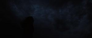 L'ambiance sombre de Prélude